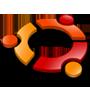 ubuntu-circle
